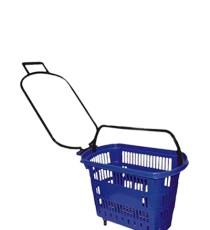 1611248284-cesta_de_compras_com_roda__azul