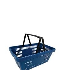 1611248487-Cesta_de_compras_plastica___azul