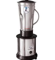 liquidificador-colombo-2l-AR-3771d2b6