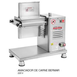 AMACIADOR DE CARNE BERMAR