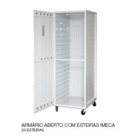 05 ARMÁRIO ABERTO COM ESTEIRAS IMECA 01