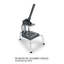 06 PICADOR DE LEGUMES VITALEX